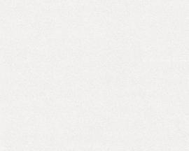 GRIJS BEHANG - AS Creation Neue Bude 2.0 361885