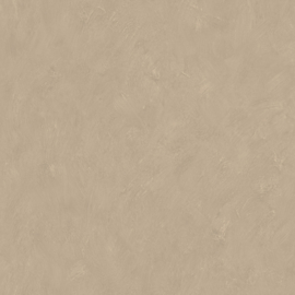BEIGE KALK BEHANG - Dutch Kalk 61024