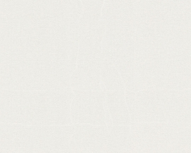 GLITTER BEHANG - AS Création Elegance 2 93676-1 ✿✿✿