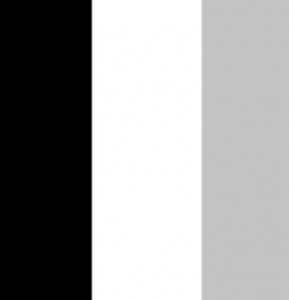 Zwart - Wit - Grijs