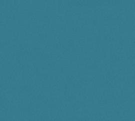 TURQUOISE BEHANG - AS Creation Metropolitan Stories 368996