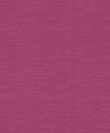 CYCLAAM BEHANG - Rasch Textil Jaipur 227870