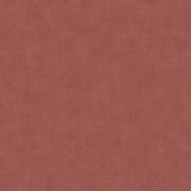 CRAQUELÉ-LOOK BEHANG - Casadeco Oxyde 29118111