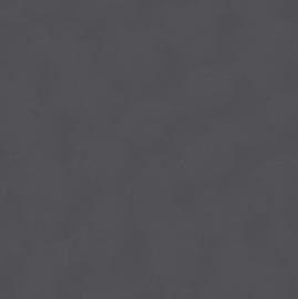 LEI-KLEURIGE CIRKELS BEHANG - Casadeco Oxyde 29149205