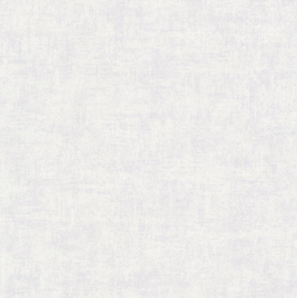 LILA GEMELEERD BEHANG - Rasch 717464 ✿✿✿
