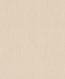 NATUURLIJK TAUPE BEHANG - Rasch Barbara Home Collection 527261