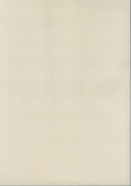 BEIGE LINNENLOOK BEHANG - BN Wallcoverings Jolly 46680 ✿✿✿