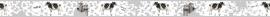 KOEIEN BEHANGRAND - Noordwand Farm Life 3750036