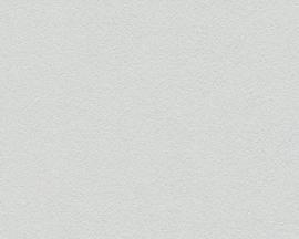 GRIJS BEHANG - AS Creation Neue Bude 2.0 361683
