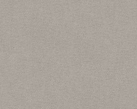 BEIGE/BRUIN BEHANG - AS Creation Elegance 3 304868