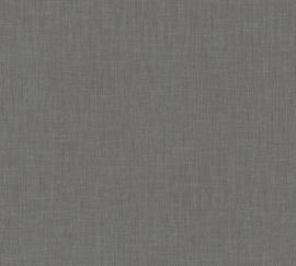 GRIJS BEHANG - AS Creation Metropolitan Stories 369223