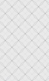 ZWART WIT GRAFISCH BEHANG - BN Wallcoverings #Smalltalk 219242
