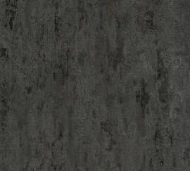 ZWART GRIJS INDUSTRIEEL BEHANG - AS Creation Il Decoro 326515