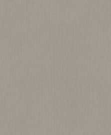 BEIGE BRUIN TEXTIELLOOK BEHANG - BN Wallcoverings Textured Stories 47290