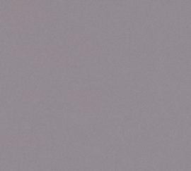 GRIJS BEHANG - AS Creation Metropolitan Stories 368998