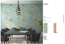 DANA FOTOBEHANG - Marburg Smart Art Aspiration