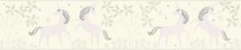 EENHOORN BEHANGRAND - AS Creation Boys & Girls 6 36990-2