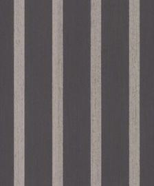 CHIQUE STREPEN BEHANG - Rasch Textil Nubia 077949