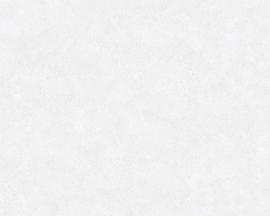 CREME BEHANG - AS Creation Neue Bude 2.0 362061