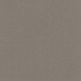 WARM STRUCTUUR BEHANG - Rasch Textil ABACA 229294