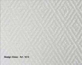 Intervos Glasweefsel Design Glass 1613 - per strekkende meter