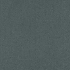 WARM STRUCTUUR BEHANG - Rasch Textil ABACA 229089