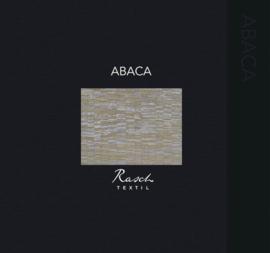 Rasch Textil ABACA