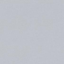BLAUW/GRIJS BEHANG - Rasch Florentine 2 448597