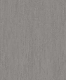 MAT GRIJS KALKLOOK BEHANG - BN Wallcoverings Textured Stories 48490