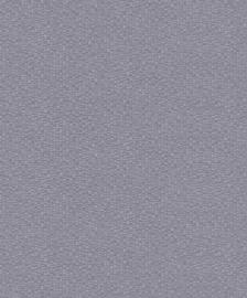 FIJNE GLITTER STREEPJES BEHANG - Rasch Textil Jaipur 227665