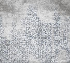Fotobehang MARRAKECH (M) - Vanilla Lime Wallpaper Mural 014166