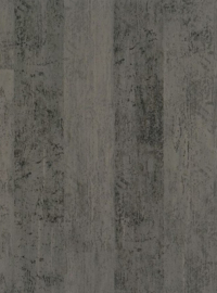 SLOOPHOUT BEHANG - BN Wallcoverings Elements 46512 ✿✿✿
