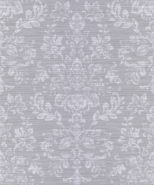 DAMASK BEHANG - Arthouse Eastern Alchemy 293006​
