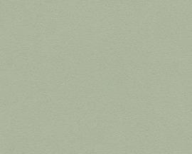 GROEN BEHANG - AS Creation Neue Bude 2.0 361883