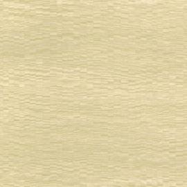 MOZAÏEK BEHANG - Rasch Textil ABACA 229539