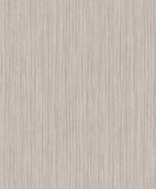 BRUIN STREPEN BEHANG - BN Wallcoverings Textured Stories 218387