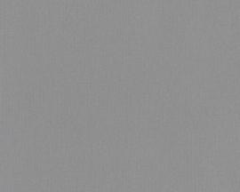 GLITTER BEHANG - AS Création Elegance 2 93676-4