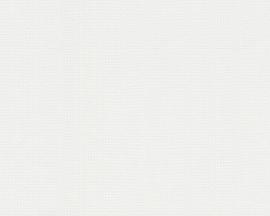 STREPEN BEHANG - AS Creation Esprit Home 10 95827-7 ✿✿✿