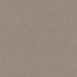 TAUPE GLITTER BEHANG - Rasch Textil ABACA 229492
