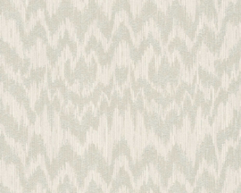 BEIGE MODERN BEHANG - Michalsky Dream Again 365012