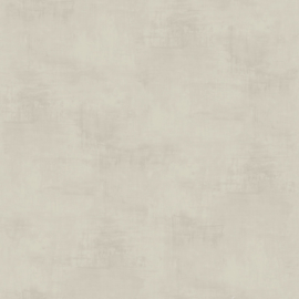 BEIGE KALK BEHANG - Dutch Kalk 61013