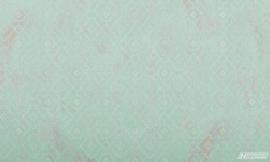 Fotobehang COPPER BLAST (L) - Vanilla Lime Wallpaper Mural 014133