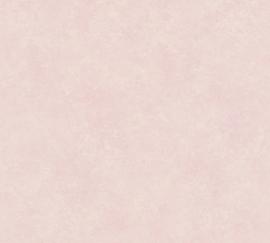 GEMELEERD ROZE BEHANG - AS Creation Asian Fusion 37467-4