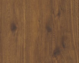 HOUT BEHANG - AS Création Best of Wood'n Stone 300431
