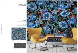 AMELIE FOTOBEHANG - Marburg Smart Art Aspiration