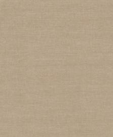 BRUIN JUTELOOK BEHANG - BN Wallcoverings Textured Stories 218909