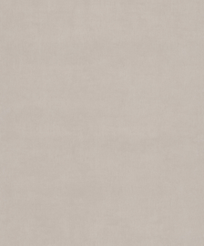 LICHT TAUPE TEXTIELLOOK BEHANG - BN Wallcoverings Textured Stories 218500