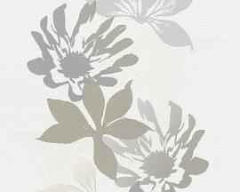 BLOEMEN BEHANG - AS Creation Esprit Home 10 95880-2 ✿✿✿