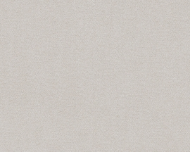 BEIGE/TAUPE BEHANG - AS Creation Elegance 3 304862