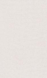 KLEINE STIPJES BEHANG - BN Wallcoverings #Smalltalk 219310